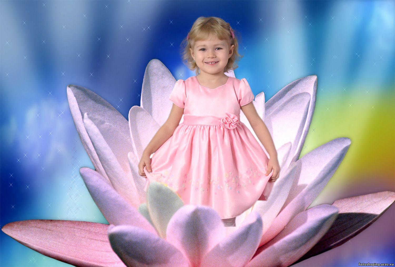 Эротика с маленькой девочкой онлайн 10 фотография