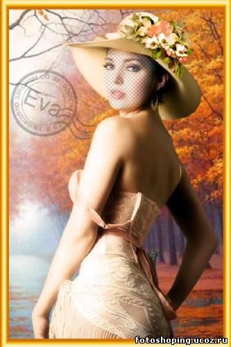 programmi-dlya-eroticheskogo-fotomontazha