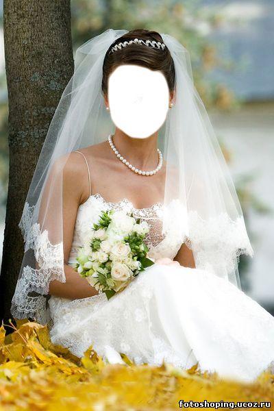 Днем рождения, вставить свое фото в картинку свадебную онлайн