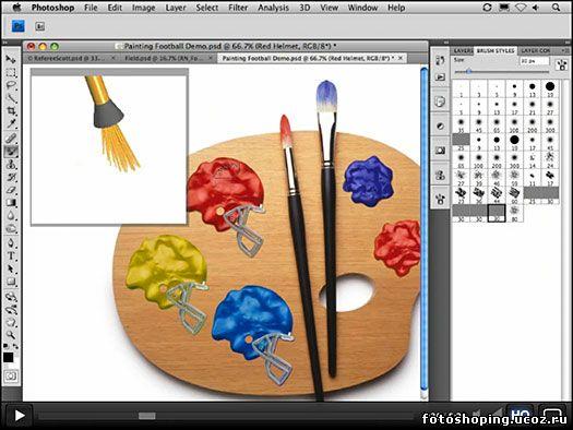 "<img  src=""http://fotoshoping.ucoz.ru/programmi/photoshop-cs5-sneak-peek.jpg""  border=""0"" alt="""" />"