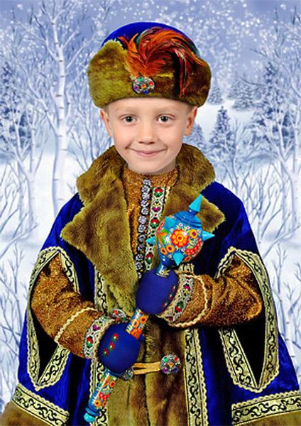"<img src=""http://fotoshoping.ucoz.ru/shabloni/detskij/barin.jpg"" border=""0"" alt="""" />"