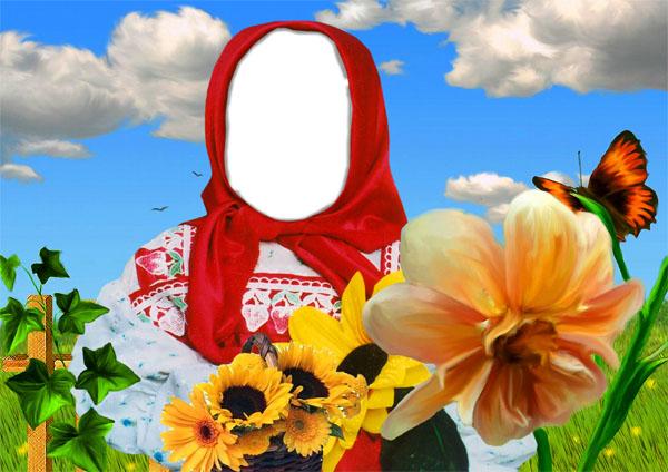 """<img src=""""http://fotoshoping.ucoz.ru/shabloni/detskij/zaza0.jpg"""" border=""""0"""" alt="""""""" />"""