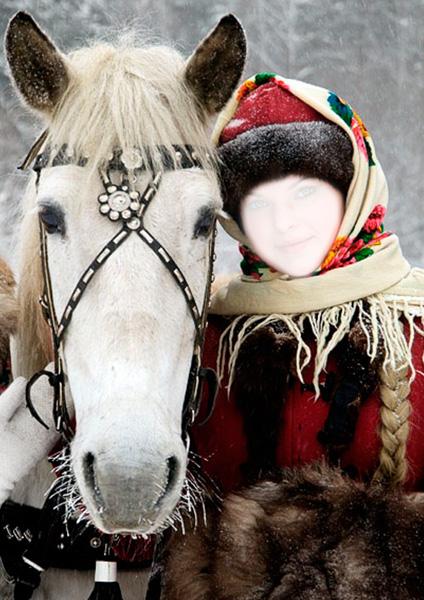 """<img src=""""http://fotoshoping.ucoz.ru/shabloni/shadlondet/zak44_.jpg"""" border=""""0"""" alt="""""""" />"""