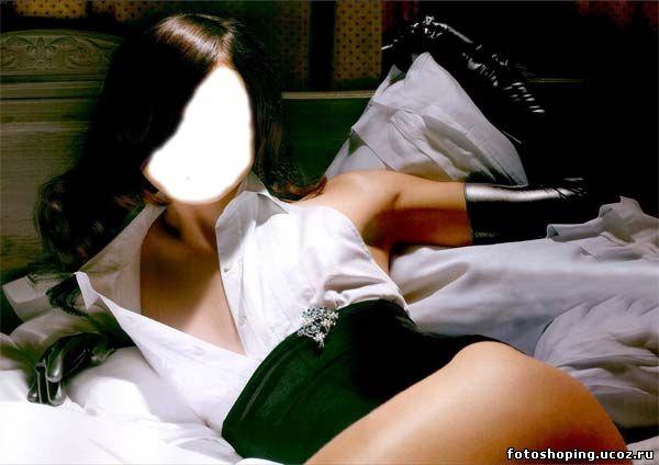 """<img src=""""http://fotoshoping.ucoz.ru/shabloni/zhenskij/girlfndljje.jpg"""" border=""""0"""" alt="""""""" />"""
